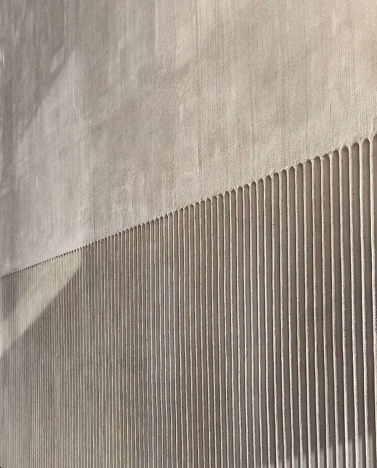 Bayer & Strobel Architekten | Gemeindehaus FeG Kai…