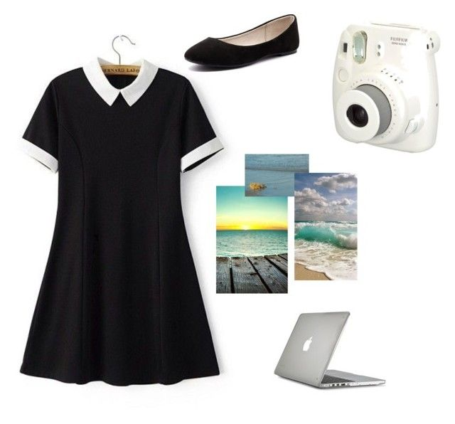 """""""Girl online penny porter"""" by kacey1960 ❤ liked on Polyvore featuring Chicsense, Verali, Paul Frank, Speck and girl"""