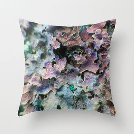 Some of my work at Society 6