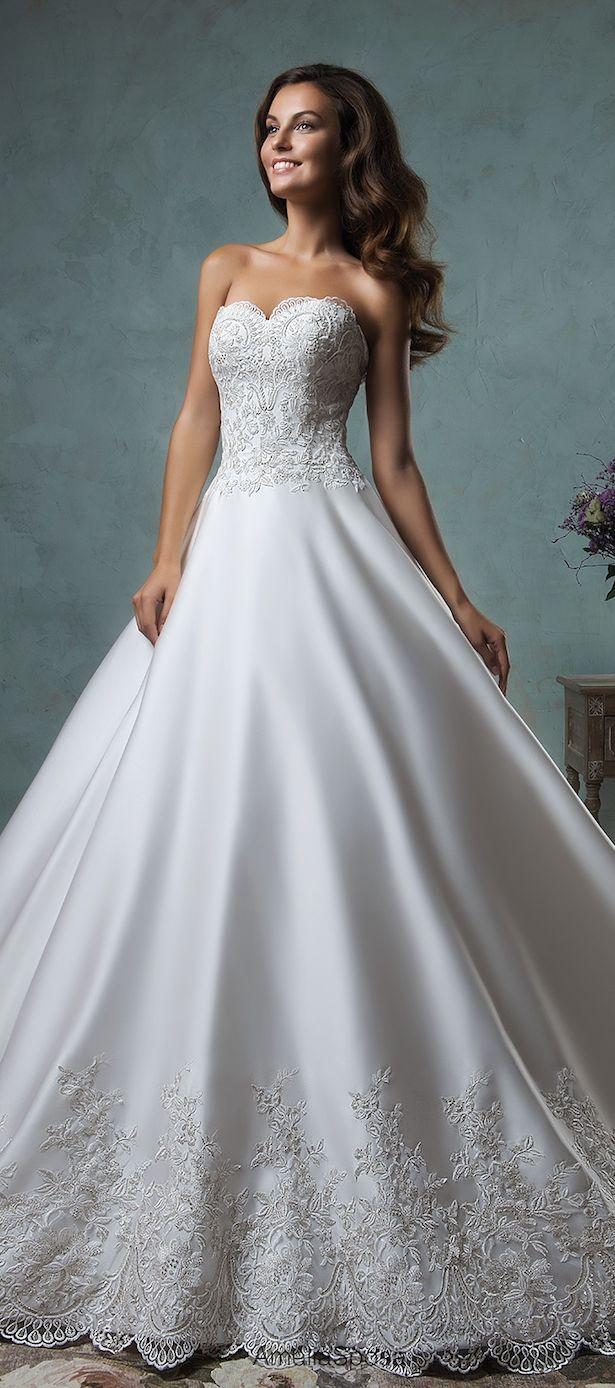 best best dresses ever images on pinterest evening dresses