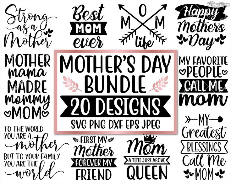 Mom svg bundle, Mom life svg, Quotes, Sayings, Gift, Sign