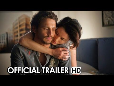 Third Person Official Trailer (2014)