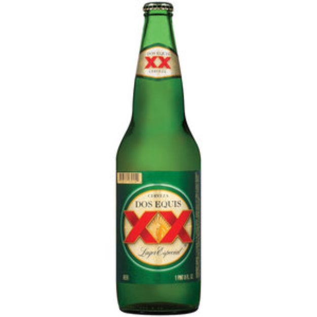 I'm learning all about Cerveza Dos Equis Lager Especial Mexican Beer at @Influenster! @DosEquis