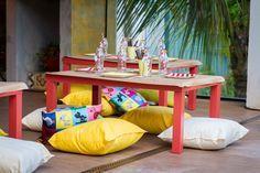 festa infantil aquarela rogerio inspire mfvc-23
