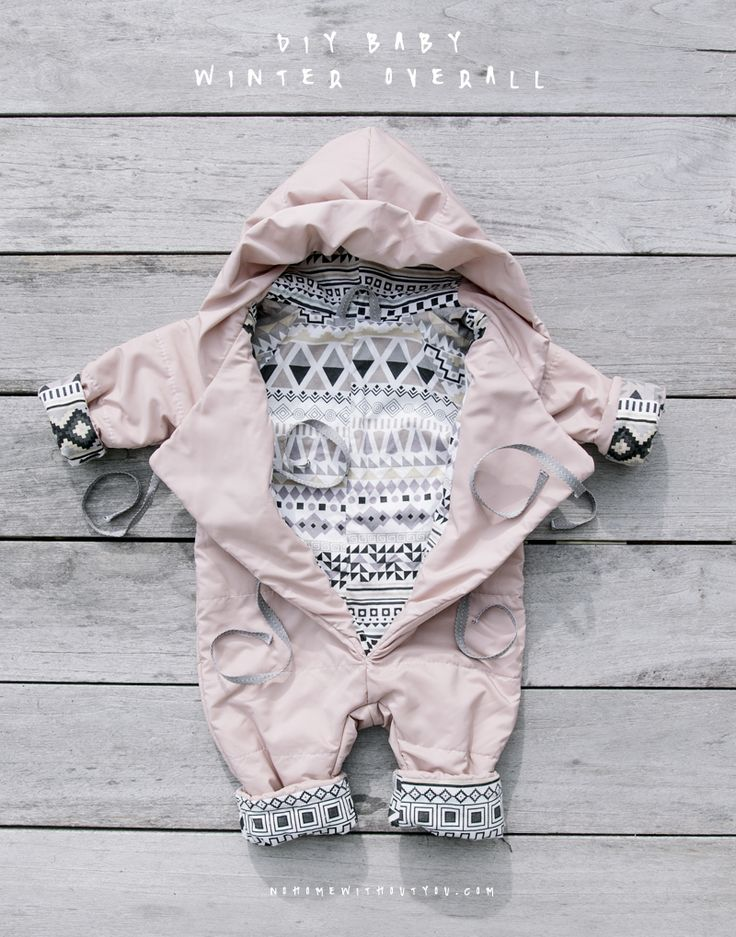 25 best ideas about baby overalls on pinterest baby boy overalls baby girl outfits and baby. Black Bedroom Furniture Sets. Home Design Ideas