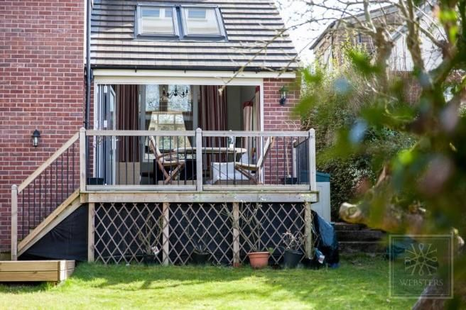 Property For Sale  Bedrooms House