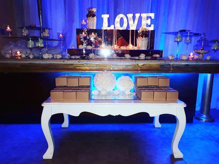 #houseofmosaic Something special occurs when there is #love in the air at our #event #venue #aruba #eventdesign #eventstyling #eventorganizer #eventprofs #eventphotography #eventplanners #eventmanagement #eventdesigner #eventstylist #eventoscorporativos #eventproduction #eventrentals #eventspace #eventvenue #wedding #boda #evento