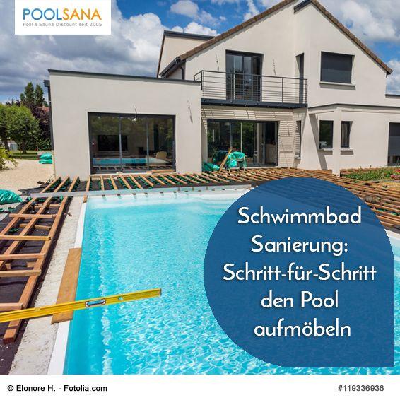 28 besten pool bilder auf pinterest pvc pool brunnen und nudel. Black Bedroom Furniture Sets. Home Design Ideas