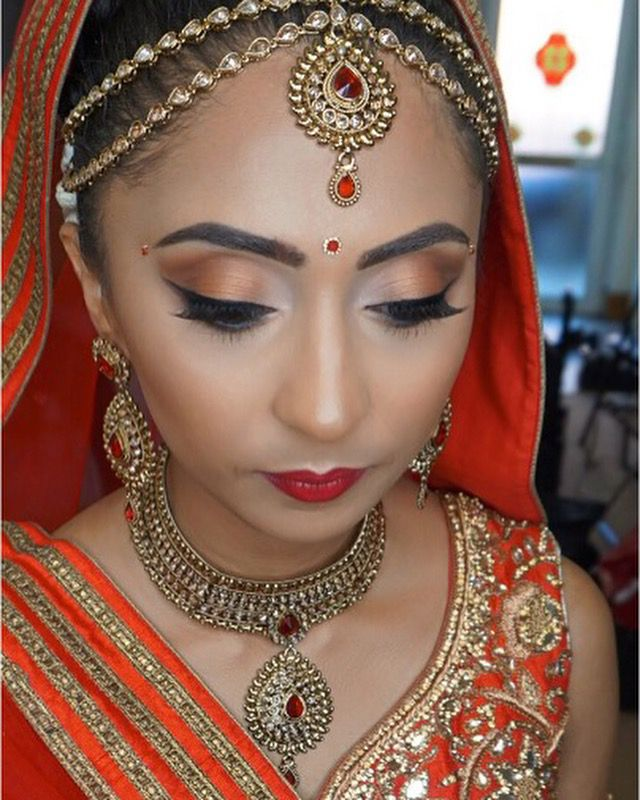 Http www asian brides
