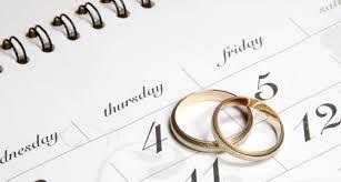 weddingplanner & ceremoniemeester
