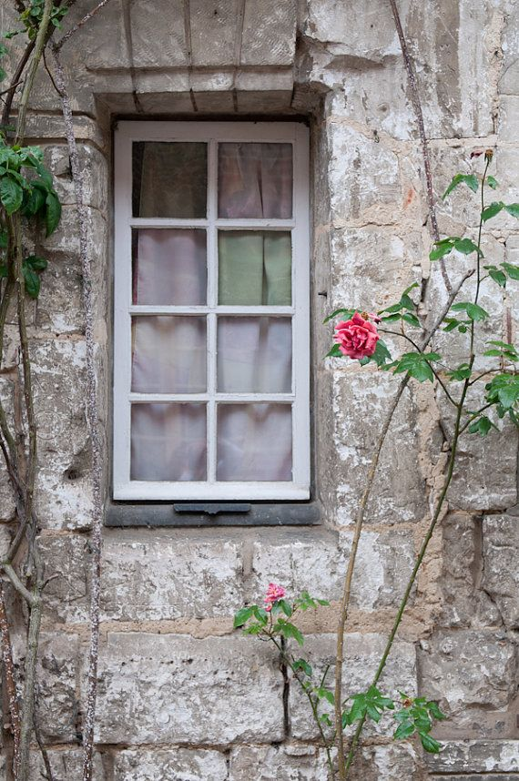138 best images about europe old world on pinterest for French country windows