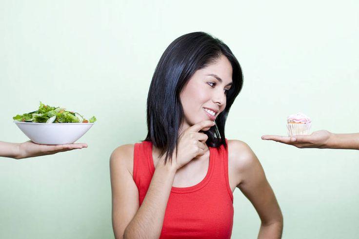 In einigen Lebensmitteln sind mehr Fette enthalten, in anderen weniger. Mit dem Fettrechner findest Du leicht heraus, welche Fette man in welchen Mengen zu sich nehmen sollte.