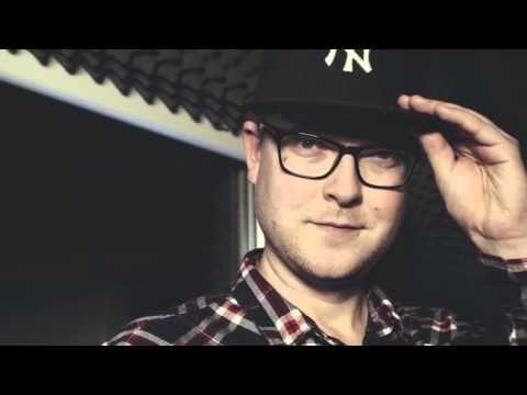 Rapper Rostock