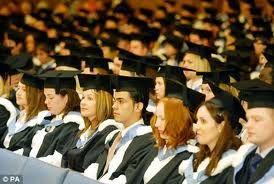 Chancellor's International Scholarships at University of Warwick