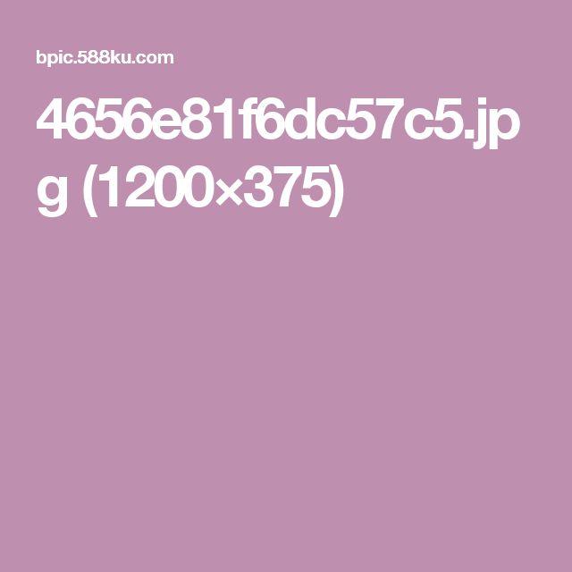 4656e81f6dc57c5.jpg (1200×375)