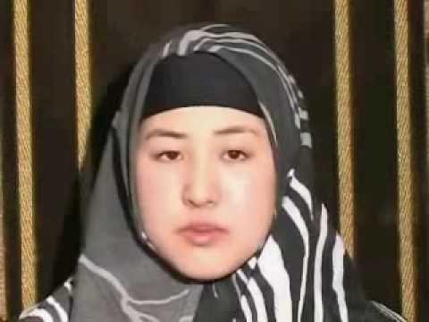 Islam in Japan - YouTube