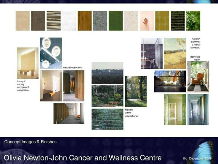 43 best Medical Centre images on Pinterest | Bedrooms, Bricolage and ...