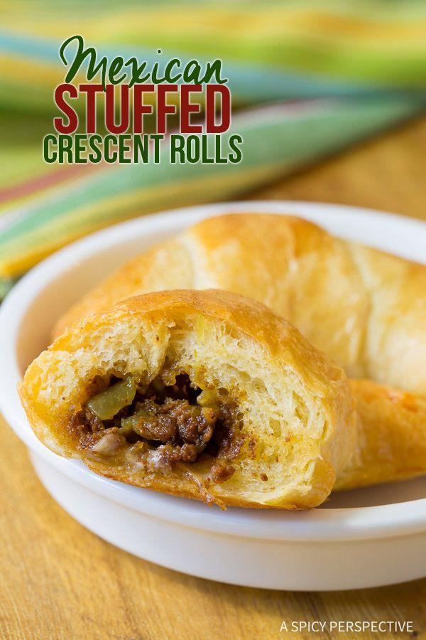Best 25 Little smokies crescent rolls ideas on Pinterest