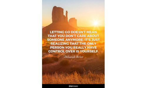 20 Encouraging Quotes About Moving Forward From A Bad: 1000+ Starting Over Quotes On Pinterest