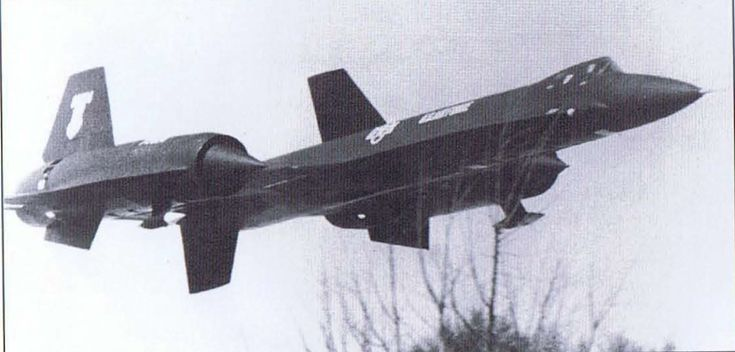 YF-12 was the Finest, Most Sophisticated War Plane, On the Face of this Here Earth. America's Firefox.