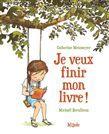 Jeunesse - Albums - Albums illustrés - LIVRES - Renaud-Bray.com - Livres + cadeaux + jeux