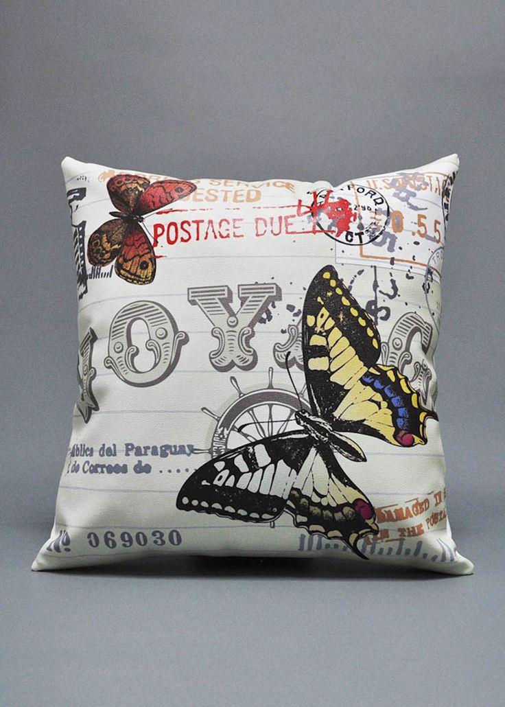 İstediğiniz görsellerle hazırlanan dekoratif yastıklar için Gümüş Kalem'e gelin! www.gumuskalem.com.tr
