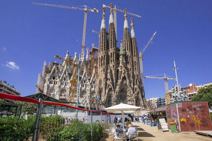 観光から食まで総まとめ!バルセロナのおすすめ観光スポット20選 | RETRIP[リトリップ]