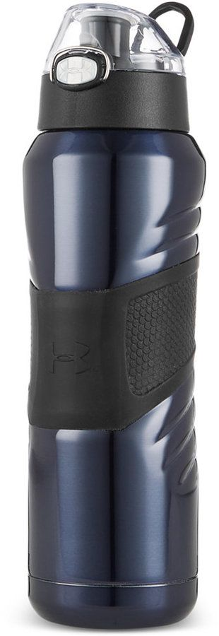 Under Armour Thermos® Stainless Steel 24-Oz. Bottle