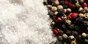Aprenda una fusión perfecta entre sal y mostaza antigua para darle sabor a las carnes o a sus recetas favoritas.