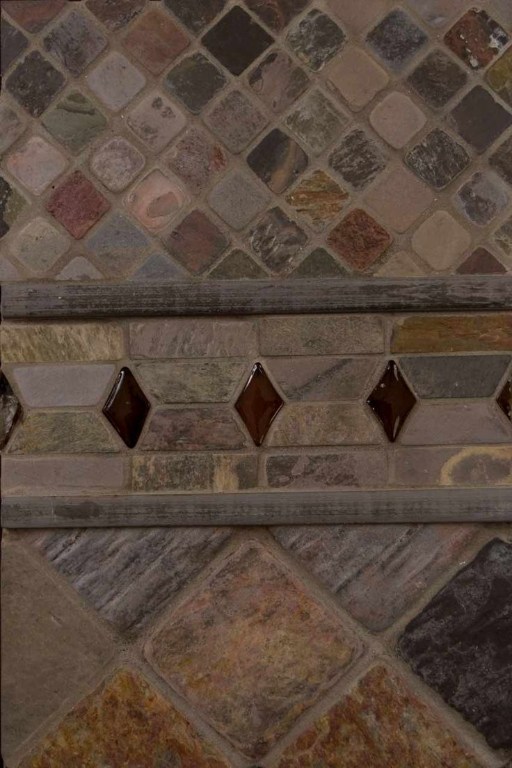 7 best natural stone tile images on pinterest travertine