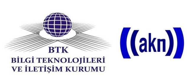 AKN (Adil Kullanım Noktası) hakkında BTK 'nın basın açıklaması