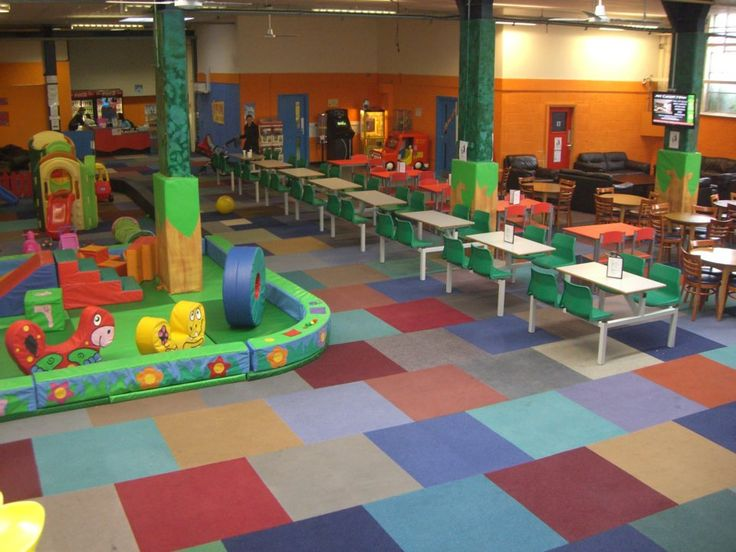 17 best images about indoor playground daycare ideas on for Indoor playground design ideas