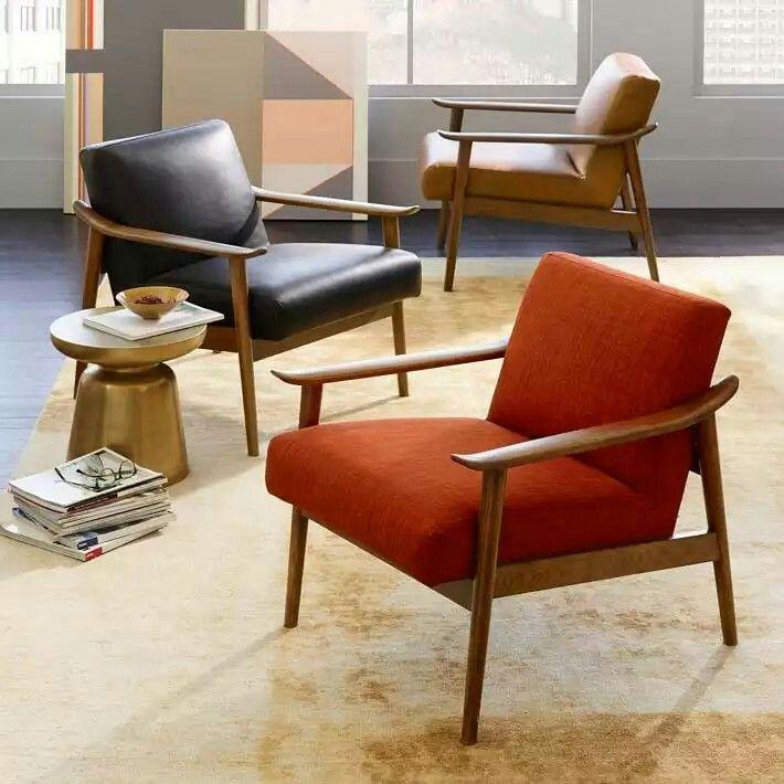 Mejores 47 imágenes de Furniture en Pinterest | Sillones, Casas y ...