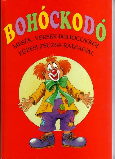 BOHOCKODO - Kinga B. - Picasa Web Albums