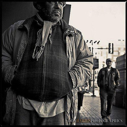 https://flic.kr/p/7qBkf9 | P1020028 | 7th & H Street, NW Washington DC  View On Black  Model Mayhem |  Viewbook | Blogspot | Photoblog