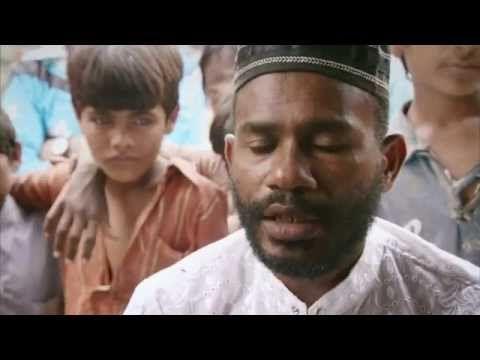 ▶ Blacks in India - YouTube