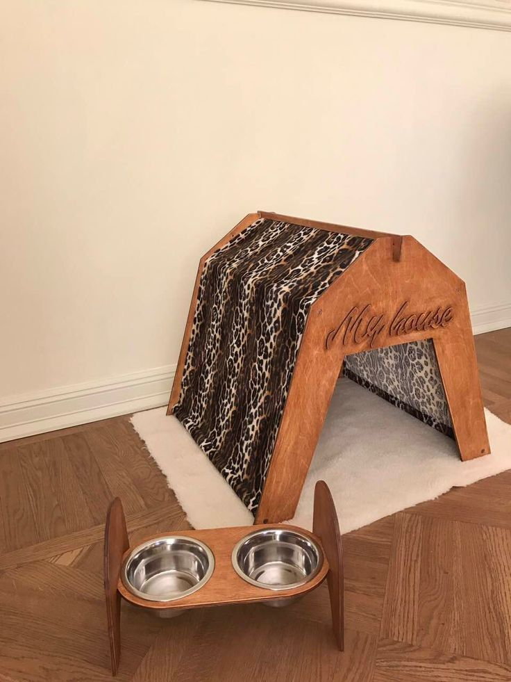 Brown wooden dog house, pet house, cat house, pet gift, tent for dogs, pet supplies by HappyTailsStore on Etsy  #petfurniture #petbed #petbasket #catbed #dogbed #cat #dog #pet #catlovers #lovepets #petlovers #catcomplex #cattoys #doghouse #scandinavian #scandinaviandesign #shelf #petwallfurniture #etsy #shopping #etsyseller #etsyshop #worldwide #worldwideshipping #onlinepetstore #petstore #petshop #gift #christmasgift
