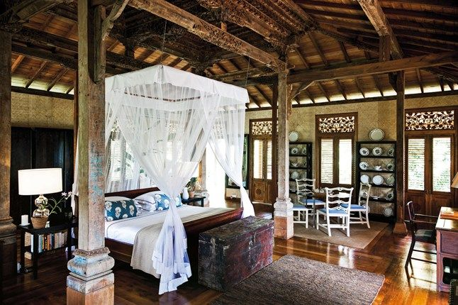 Best beaches and places to stay in Sri Lanka | Sri Lanka travel guide | Condé Nast Traveller