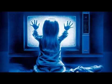 ICYMI: 7 Sucesos paranormales ocurridos en rodajes de películas 2017