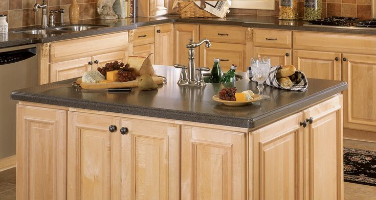 kitchen cabinet solid surface 17 best images about kitchen idea s on granite 5786