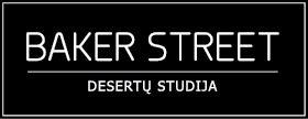 BakerStreet Kulinarine Studija