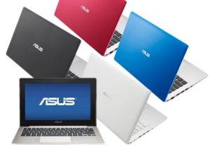 Harga laptop online