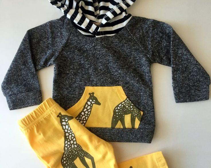 Best 25+ Baby boutique ideas on Pinterest | Handmade baby ...