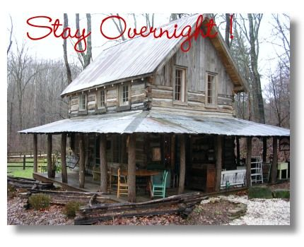 1000 images about indiana cabins on pinterest for Ponte coperto cabina brown county