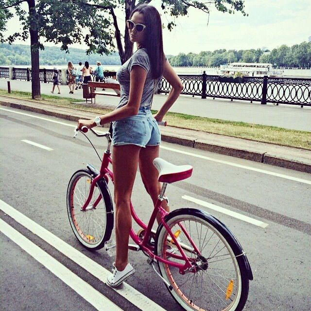 90 Best Beach Cruiser Images On Pinterest Beach Cruisers On The