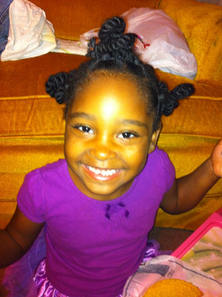 The tooth fairy n I love her smile
