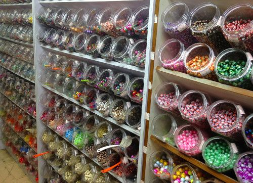 beading and wholesale are plastic of for bone jewelry store beads supply supplies catalogue crafter htm to cat necklace beaded we
