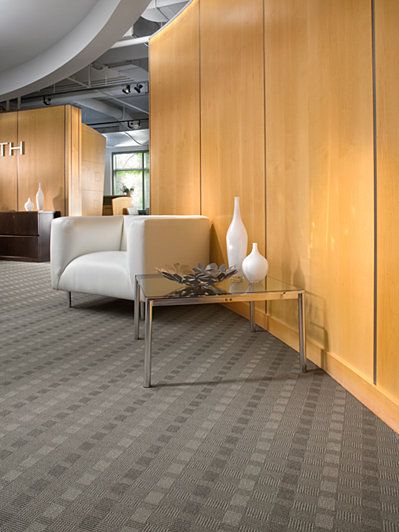 1000 Images About Product Broadloom Carpet On Pinterest
