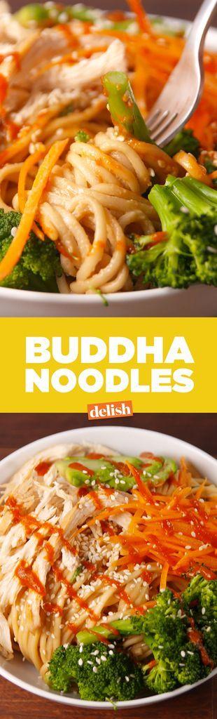 http://www.delish.com/cooking/recipe-ideas/recipes/a52185/buddha-noodles-recipe/