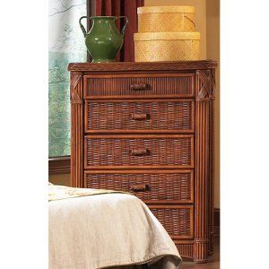 Tropical Dressers on Hayneedle - Tropical Dressers For Sale
